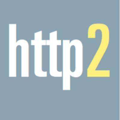http2-logo.png