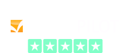 Excellent reviews on Trustpilot for Egon Expert. 5 stars given